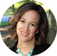 Allison Andrews, Content Specialist